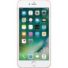 Apple-iPhone-6s-16GB-Rosa---1