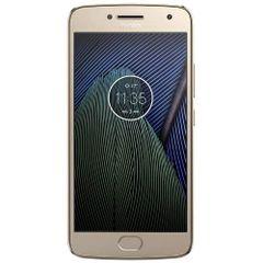 Motorola-Moto-G5-Plus-DTV-32GB--Dourado----1
