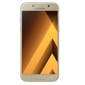 Galaxy-A5-2017-A520f-dourado---1-