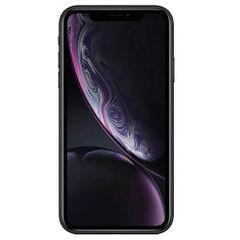 Apple-iPhone-XR-Preto---1