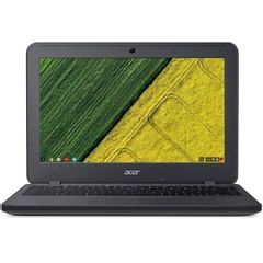 Chromebook-Acer-11-N7-C731T-C2GT--preto----1
