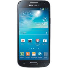 Samsung-Galaxy-S4-Mini-I9195-Preto---1