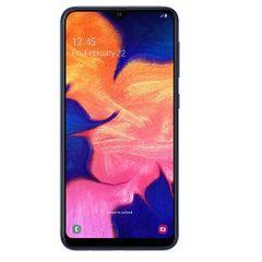 Samsung-Galaxy-A10-A105M-Preto----1