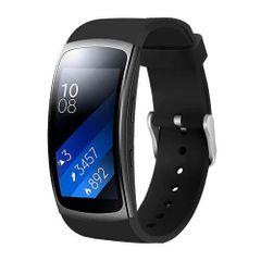 Relogio-Digital-Samsung-Sm-r360---Preto---1