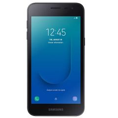 Samsung-Galaxy-J2-Core-J260m-Preto---1