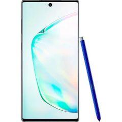 Samsung-N970f-ds-Galaxy-Note-Prata---1