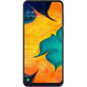 -Samsung-Galaxy-A30-A305GT-Preto---1