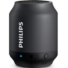 Philips-Bt50b-Preto---1
