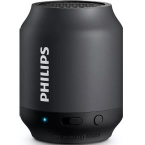 Philips-Bt50b-Preto---1