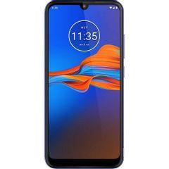 Motorola-Moto-E6-Plus-Xt2025-Azul---1