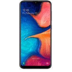 Samsung-Galaxy-A20-A205G-Azul---1