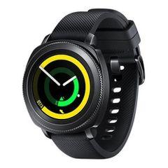 Relogio-Samsung-R600-Preto---1
