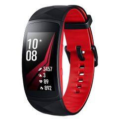 Relogio-Samsung-R365n-Gear-Fit-2---1