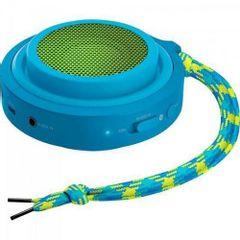 Philips-Bt2000a-azul-----1