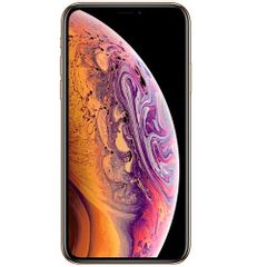 Apple-iPhone-XS-64GB-4G-WI-FI-dourado-----1