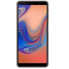 Samsung-Galaxy-A7-A750G-Cobre----1