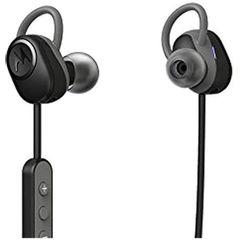 Fone-de-Ouvido-Motorola-Verve-Loop-pRETO---1