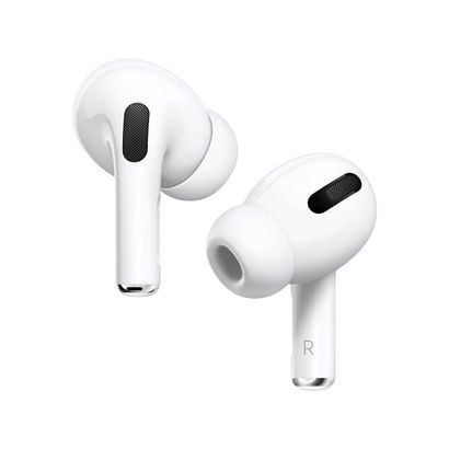 Apple-Airpods-Pro-MWP22BE-A-Branco---1