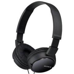 Headphone-Sony-Mdr-zx110-b-Estereo-Preto---1