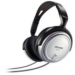 Fone-de-Ouvido-Philips-Shp250----1