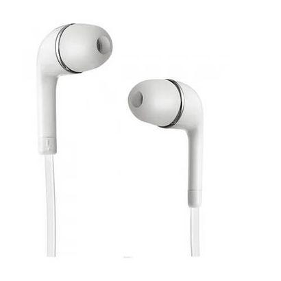 Fone-de-Ouvido-com-fio-Lenovo-Intra-Auricular-Branco---1