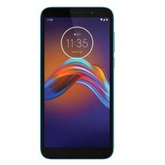 Motorola-Moto-E6-Play-Xt2029-3-Azul---1