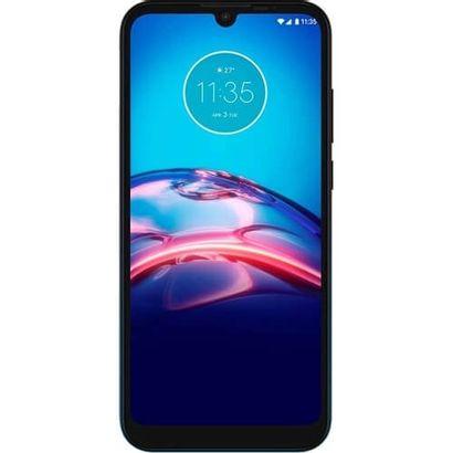 Motorola-Moto-E6S-XT2053-azul---1