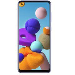Samsung-Galaxy-A21s-A217m-Azul---1
