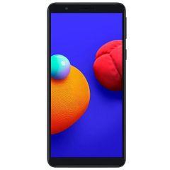 Samsung-Galaxy-A01-Core-A013m--Preto---1