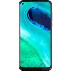 Motorola-Moto-G8-Xt2045-1-Branco----1