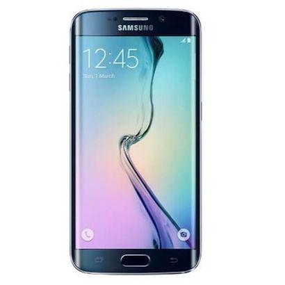 Samsung-G925i-Preto---1