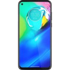 Motorola-Moto-G8-Power-Xt2041-Preto---1