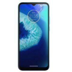 Motorola-Moto-G8-Power-Lite-XT2055-2-aqua-----1