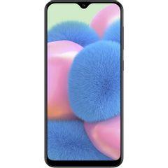 -Samsung-Galaxy-A30s-A307GT-Branco---1