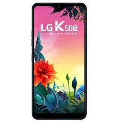 -Lg-K50s-Lmx540bmw-32gb-Preto---1