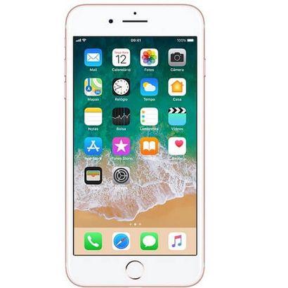 Apple-Iphone-7-32gb-Rosa---1