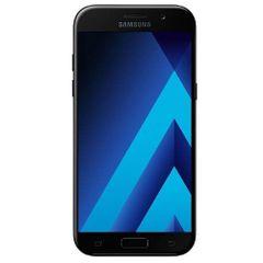 -Outlet-Samsung-Galaxy-A5-2017-A520f-Preto---1