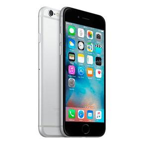 Apple-Iphone-6-32GB-Cinza-Espacial---3