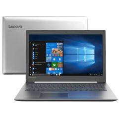 notebook-lenovo-ideapad-330-15IKB-81FE0002BR_01