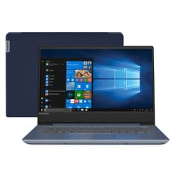 notebook-lenovo-ideapad-330S-15IKB-81JQ0002BR_01