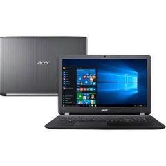 Notebook-Acer-A515-51-51UX-ELT.NA.0048450013_01