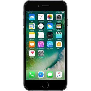 Apple-Iphone-6-32GB-Cinza-Espacial---1