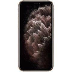 -Lancamentos--Apple-Iphone-11-Pro-Max-256GB-Dourado--1