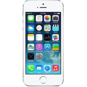 apple-iphone-5s-64gb-prata-CGD.RE.0020620020_01