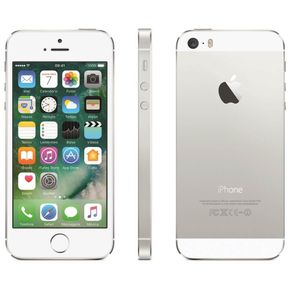 apple-iphone-5s-64gb-prata-CGD.RE.0020620020_02