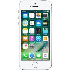 Apple iPhone 5S 16GB Sem Biometria  --1