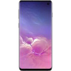 Samsung-Galaxy-S10-G973F-DS-azul---1