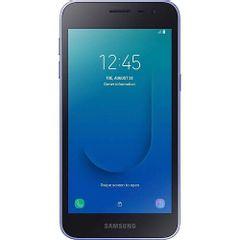 Samsung-Galaxy-J2-Core-J260m-TITANIO--1