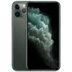 iphone-11-512gb-verde-meia-noite-CGD.NA.0048560123_01