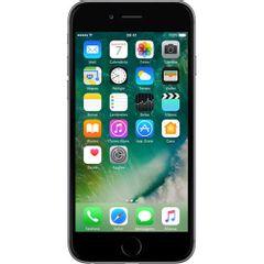Apple-Iphone-6-Plus-16gb-Preto---1
